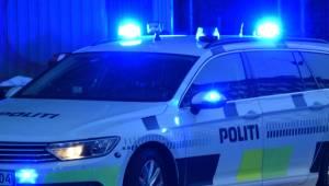 For hurtige på aftrækkeren: Nu siger politiet undskyld