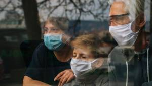 Alle sendt hjem øjeblikkeligt: Smitteudbrud får store konsekvenser