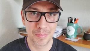 Jesper forsvandt sporløst for en uge siden: Tirsdag har politiet bøn til borgerne