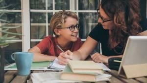 Tre gode råd til at undervise hjemme