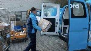 Stor ændring hos PostNord: Det får det af betydning for dig